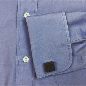 Pierre Cardin Shirts - Pierre Cardin Dress Shirt