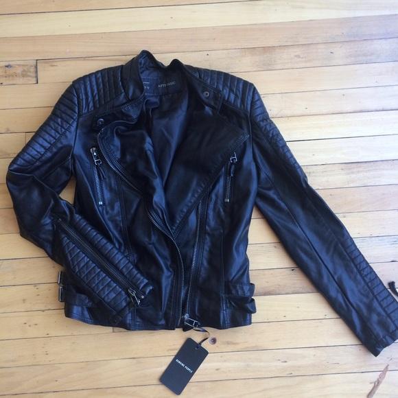 28b57ac10558 AFTF BASIC Jackets   Coats
