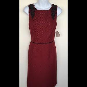 Kasper Dresses & Skirts - New Kasper dress