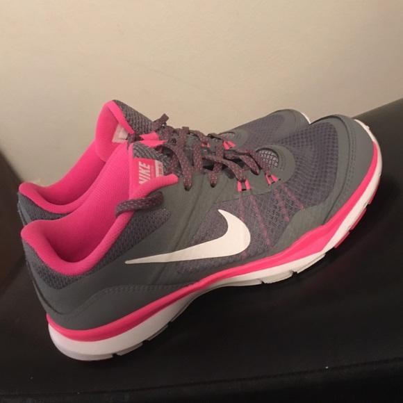 Nike Free Trainer 5.0 Anneau Flexible Diamant