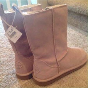 American Eagle Outfitters Shoes - NEW American Eagle Boots