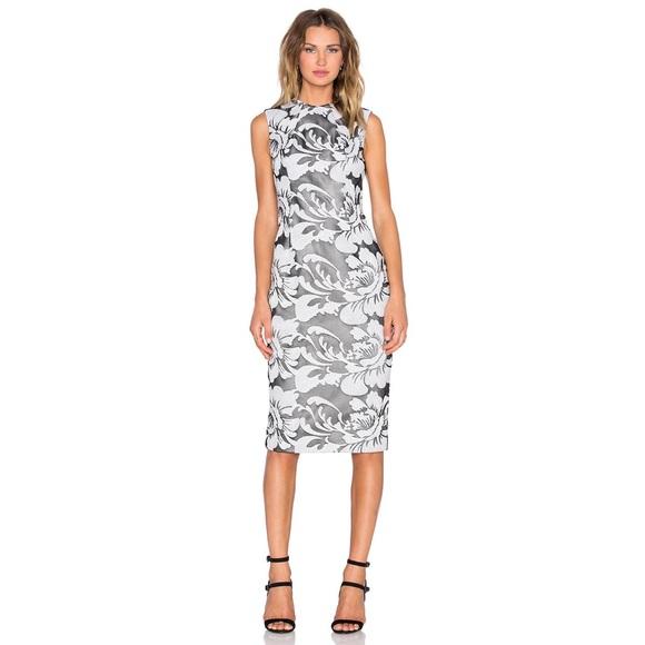 e76a1dcd4e TY-LR Dresses