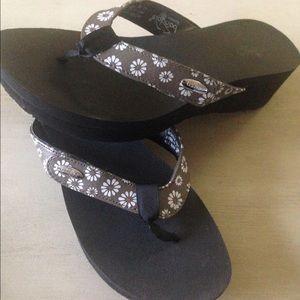 0927246d175 Bandals Footwear Shoes - Bandals flip flops