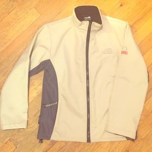 North Face Jackets & Blazers - NWOT NORTH FACE - NEVER WORN