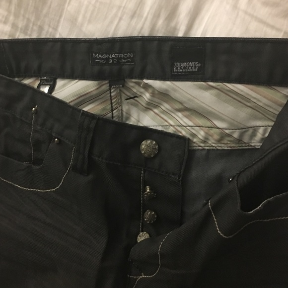 94% off 7 Diamonds Other - Man jeans slim fit from Alex's closet ...