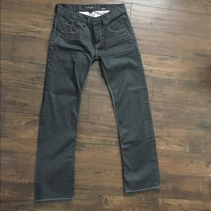 7 Diamonds Other - Man jeans slim fit