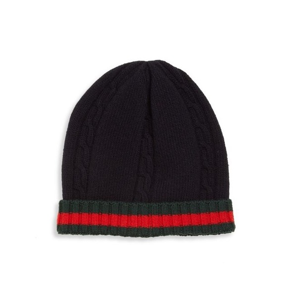 d48ddad9 Gucci Hat. Boutique. Gucci. $200 $295. Size