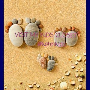 Other - Please Visit My Kids Closet @kohnkids