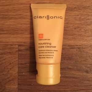 clarisonic Other - Clarisonic Nourishing Care Cleanser