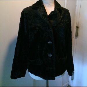 Ann Taylor Jackets & Blazers - Ann Taylor jacket