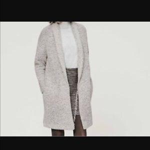 LOFT Sweaters - GORGEOUS sweater coat!!