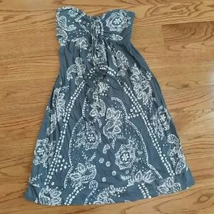 American Eagle Outfitters Dresses & Skirts - Dress