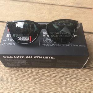 Under Armour Accessories - Under Armour Sunglasses - UA Perfect Polarized