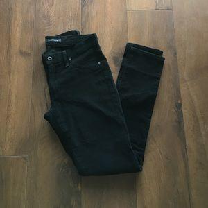 James Jeans Pants - James Jeans Twiggy Corduroy Pants