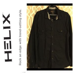 helix Other - 👓Helix Buttondown👓