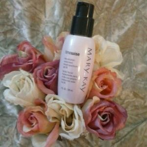 Mary Kay Other - NIB Mary Kay DAY TIME  Timewise Solution SPF 25!
