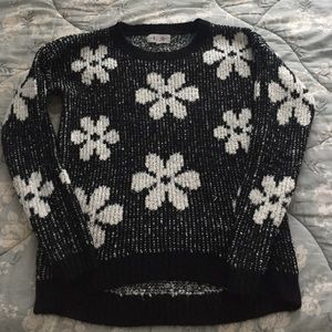 New Look Sweaters - New Look sweater