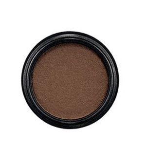 MAC Cosmetics Other - Mac electric cool eyeshadow.   Gravitational