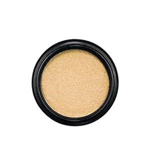 MAC Cosmetics Other - Mac electric cool eyeshadow.  Photosphere