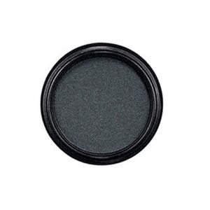 MAC Cosmetics Other - Mac electric cool eye shadow Black Sands