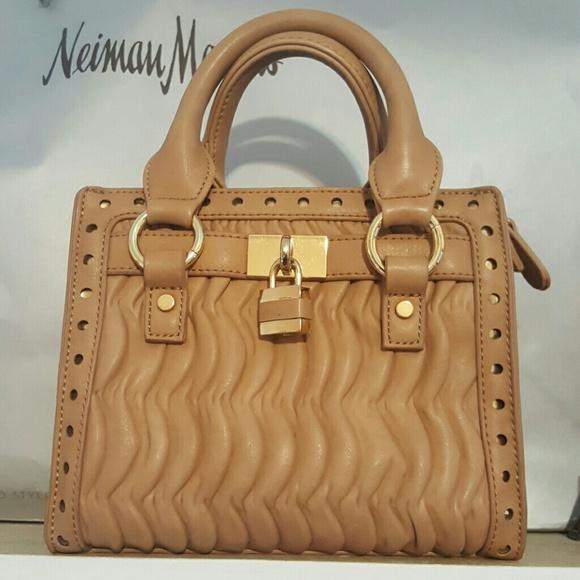 bebe Handbags - Cute mini bebe satchel