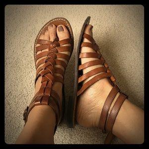 Sam Edelman Greco Sandals