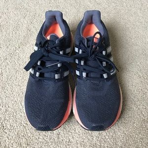 Adidas Energy Boost Trainers