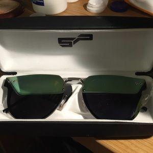 Spitfire Accessories - Brand new Spitfire sunglasses