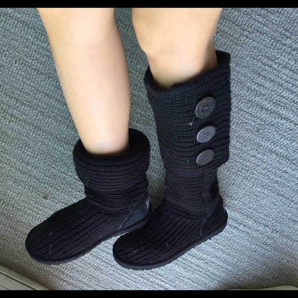 ugg boots 67