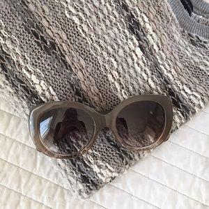 Forever 21 Sunglasses - OS