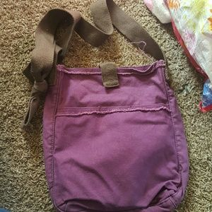 thirtyone Handbags - Thirty one crossbody.
