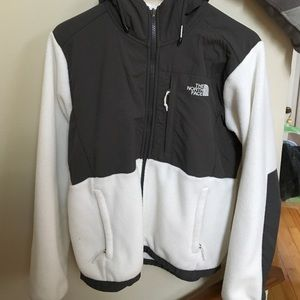 80 off the north face jackets amp blazers the north face black