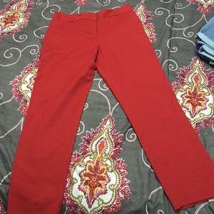Attyre Pants - Great Pair of pants