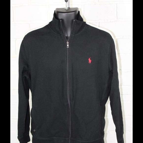 a66416a339fb2b M 581e33a02ba50a5ce103a036. Other Jackets   Coats you may like. Polo Ralph  Lauren ...