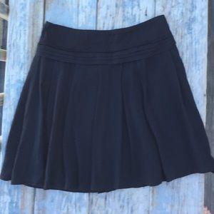 Proenza Schouler Dresses & Skirts - Proenza Schouler for Target Skirt