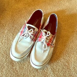 Sperry Top-Sider Shoes - Sperry's
