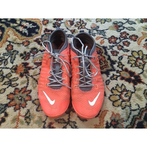 quality design 654f5 3db05 Nike Free 1.0 Cross Bionic Training Shoes Size 5.5.  M581e3899f739bca55503b257