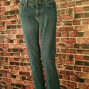 South Pole Denim - Flash Sale! Southpole Jeans BOGO 50% Off All Jeans