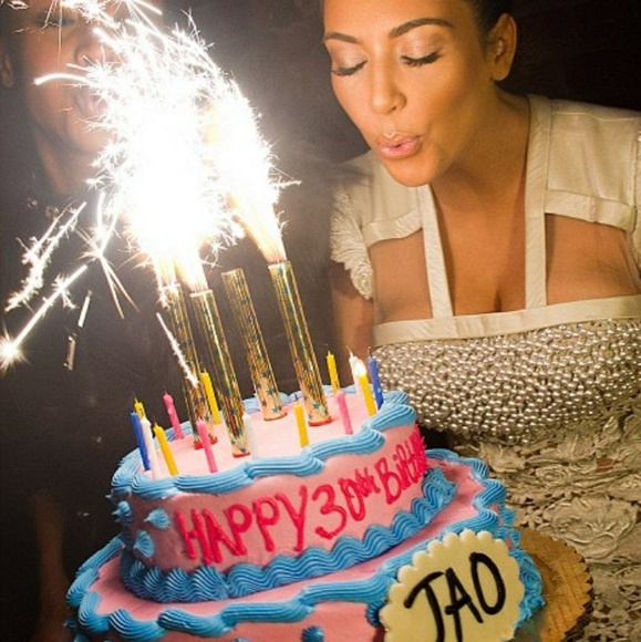 10 off Party Delight Other Birthday Sparkler Candles for All