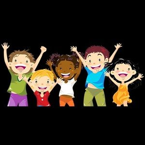 Cute Kids Clothes & Accessories!