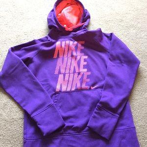Nike Tops - Sweatshirts & Hoodies - on Poshmark - 웹