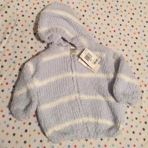 Angel Dear Other - 👶🏼 NWT Bloomingdales soft jacket 👶🏼