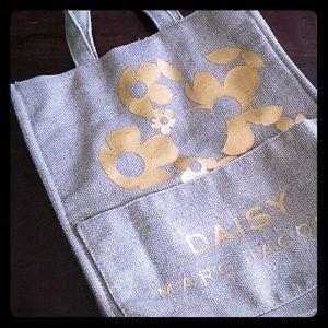 Marc Jacobs Handbags - Mark Jacobs Daisy Bag
