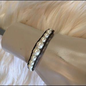 Stella & Dot Jewelry - Stella & Dot Bracelet.   NWOT