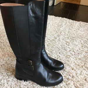 Corso Como Shoes - Corso como boots