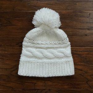 Hollister Accessories - Hollister winter hat