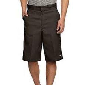 Dickies Other - Dickies Men's Work Shorts