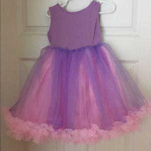 5c4709874 Popatu Dresses