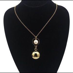 Jewelry - Glamour by Supagemz Necklace