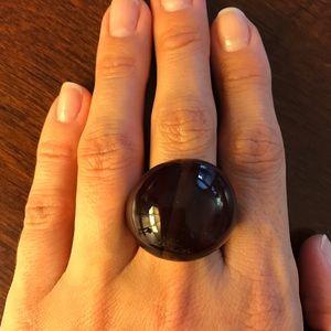 Murano Jewelry - Murano glass ring